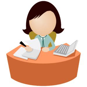 Free sample objective statements resume